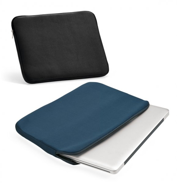 LT-92352S  Laptop/Tablet Pouch Image 0of 3
