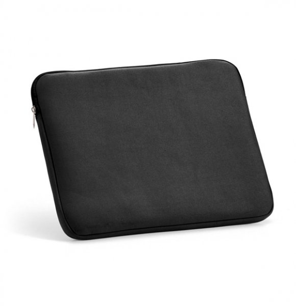 LT-92352S  Laptop/Tablet Pouch Image 2of 3