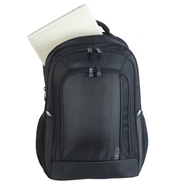 RS-5818S  Executive Laptop Backpack Image 0of 6