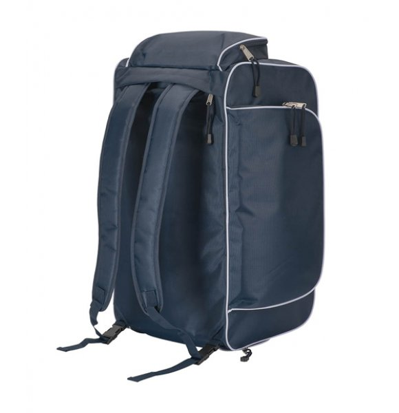 SB-17130S  Multi-Purpose Sports Bag Image 1of 2