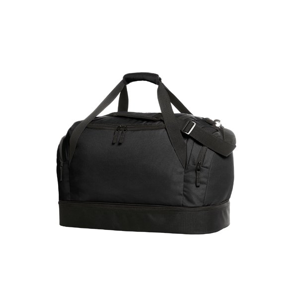 SB-5022S  Double-Decker Sports Bag Image 4of 5