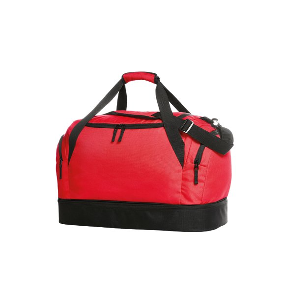 SB-5022S  Double-Decker Sports Bag Image 0of 5