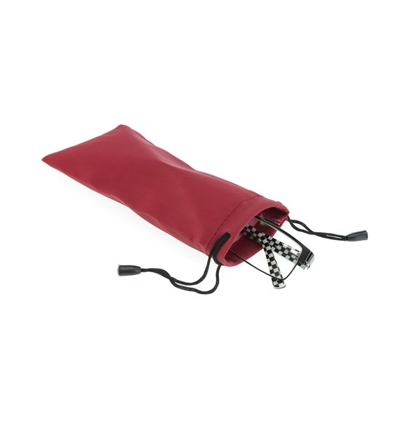 SG-9994S  Sunglasses Pouch Image 0of 3
