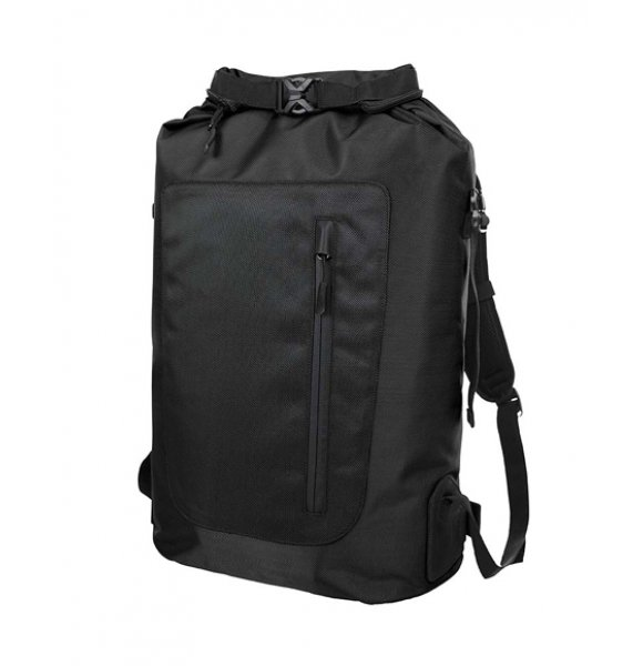ST-4021S  Storm Backpack Image 4of 6