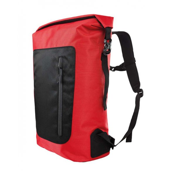 ST-4021S  Storm Backpack Image 1of 6