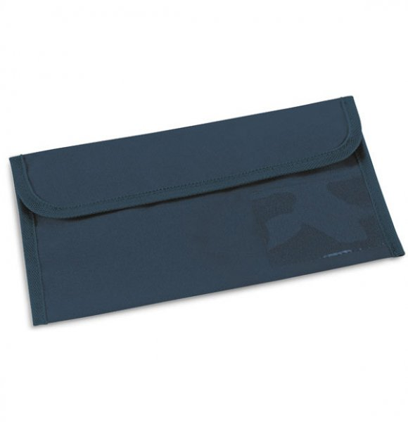 TW-92132S  Travel Document Wallet Image 3of 5
