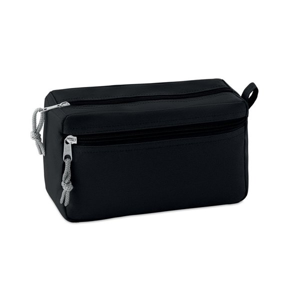 WA-575S  Men's Cosmetic Bag  Image 0of 7