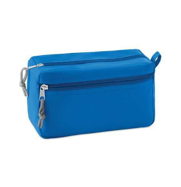 WA-575S  Men's Cosmetic Bag  Image 2of 7