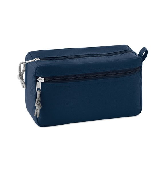 WA-575S  Men's Cosmetic Bag  Image 3of 7