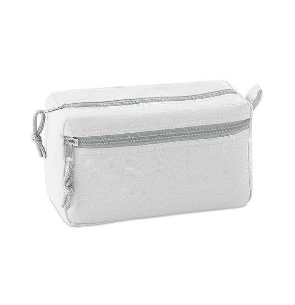 WA-575S  Men's Cosmetic Bag  Image 1of 7