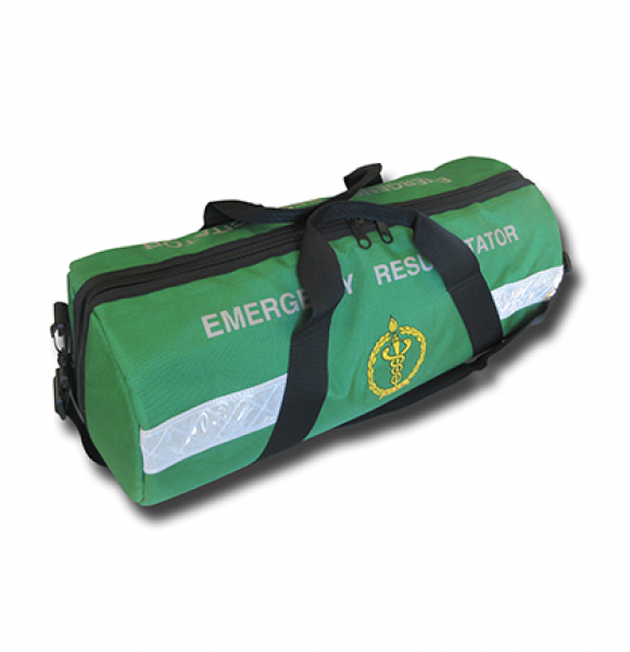 Ambulance Bag Image 0of 2