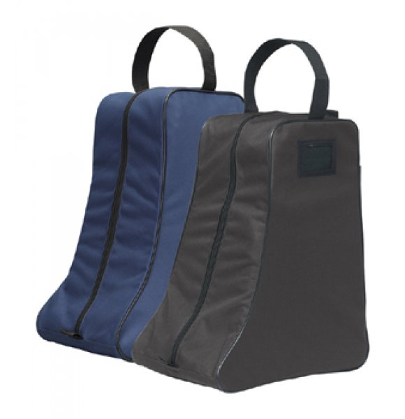 BH-C45S  Budget Boot Bag Image 1of 2