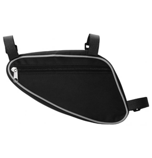 BK-750S  Bike Pouch Image 1of 2