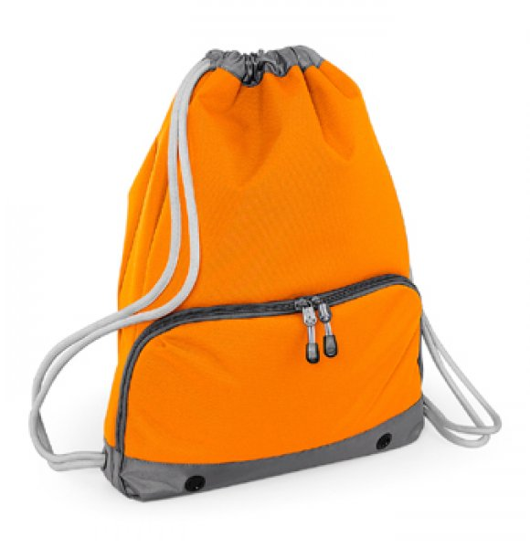 BP-542S  Gym Back Pack Image 4of 7