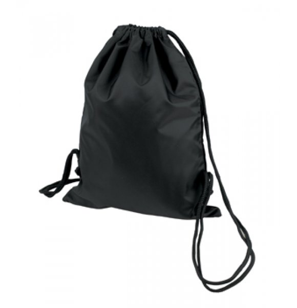 BP-716S  Sport Drawstring Backpack Image 11of 12