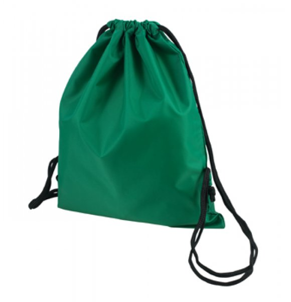 BP-716S  Sport Drawstring Backpack Image 5of 12