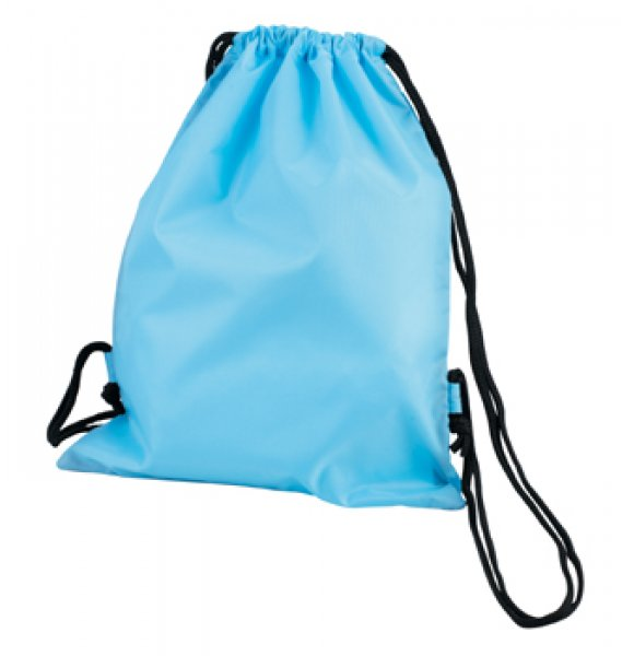 BP-716S  Sport Drawstring Backpack Image 6of 12