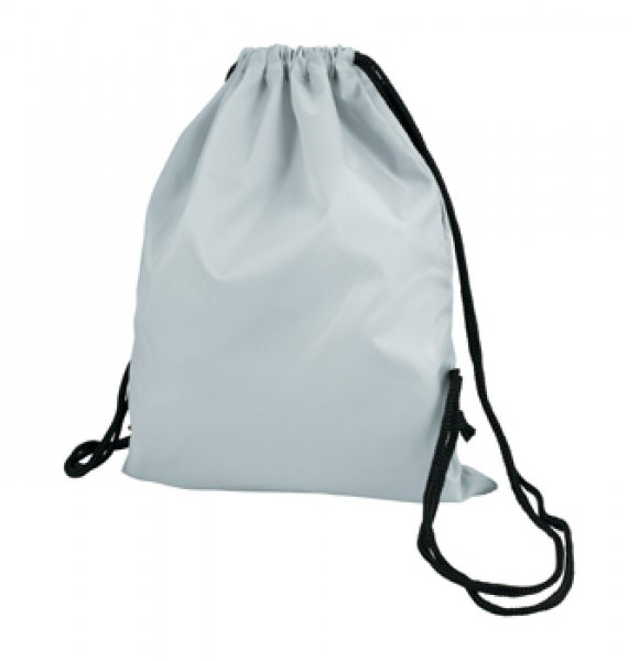 BP-716S  Sport Drawstring Backpack Image 10of 12