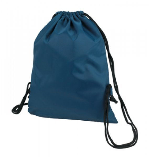 BP-716S  Sport Drawstring Backpack Image 8of 12