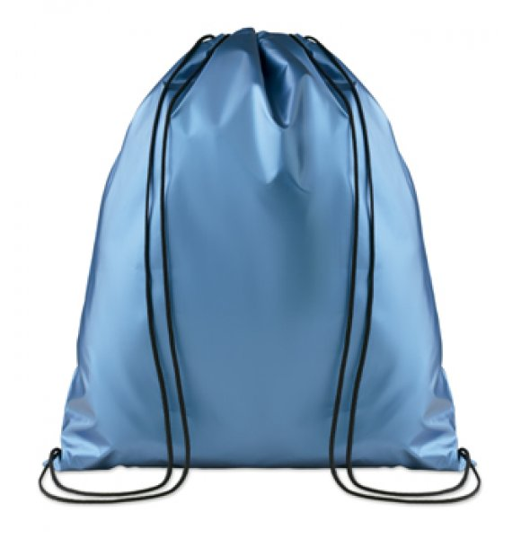 BP-9266S  Fashion Drawstring Backpack Image 1of 4