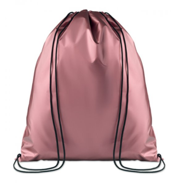 BP-9266S  Fashion Drawstring Backpack Image 0of 4