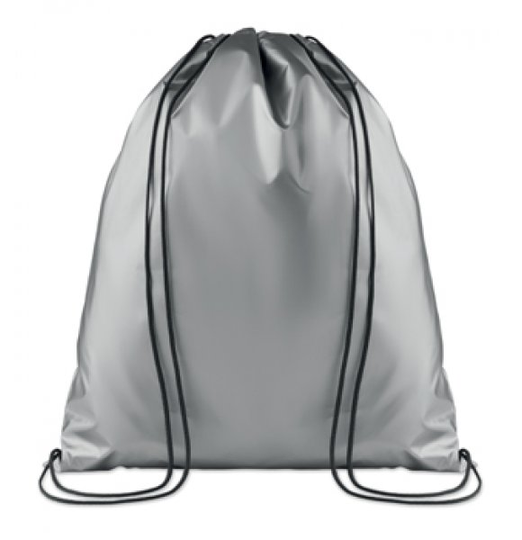 BP-9266S  Fashion Drawstring Backpack Image 3of 4