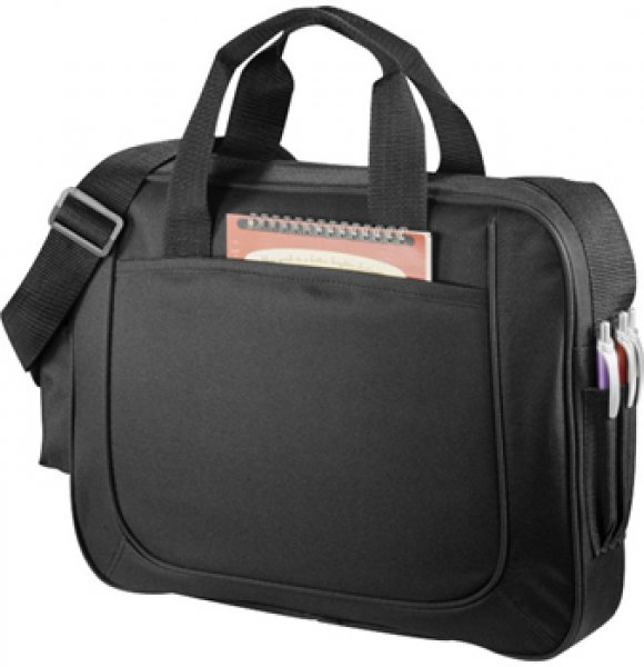 BU-403S  Business Briefcase Image 3of 4