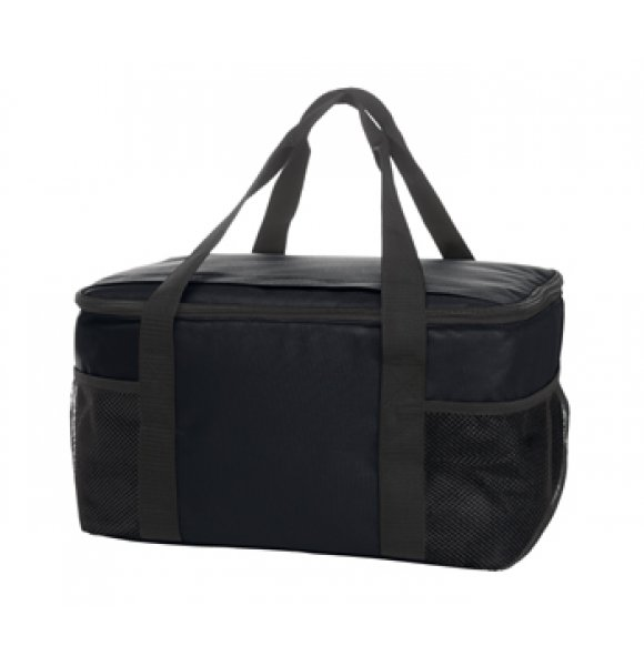 CB-2211S  Large Family Cool Bag Image 6of 8