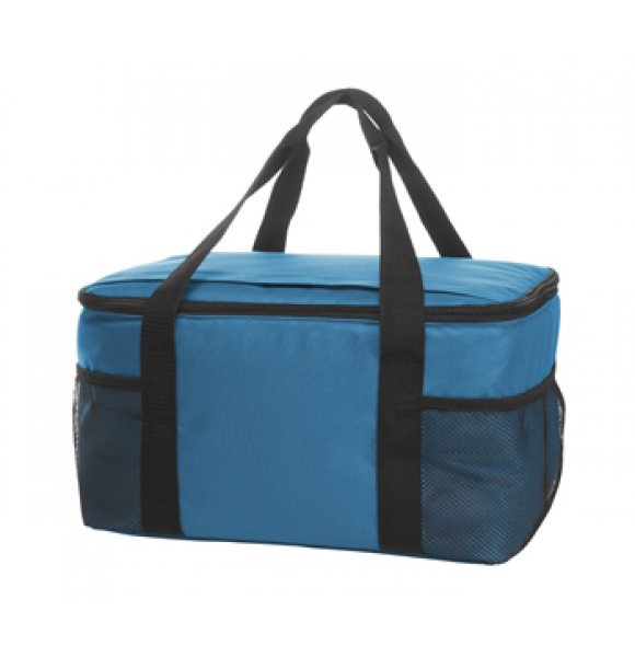 CB-2211S  Large Family Cool Bag Image 4of 8