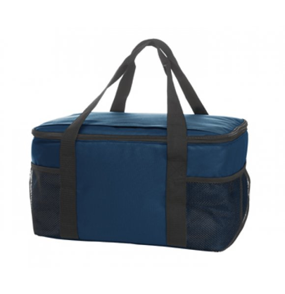 CB-2211S  Large Family Cool Bag Image 5of 8