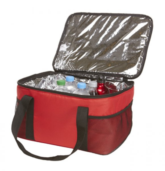 CB-2211S  Large Family Cool Bag Image 1of 8