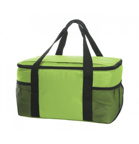 CB-2211S  Large Family Cool Bag Image 3of 8
