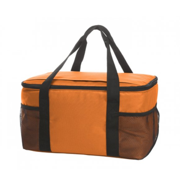 CB-2211S  Large Family Cool Bag Image 2of 8