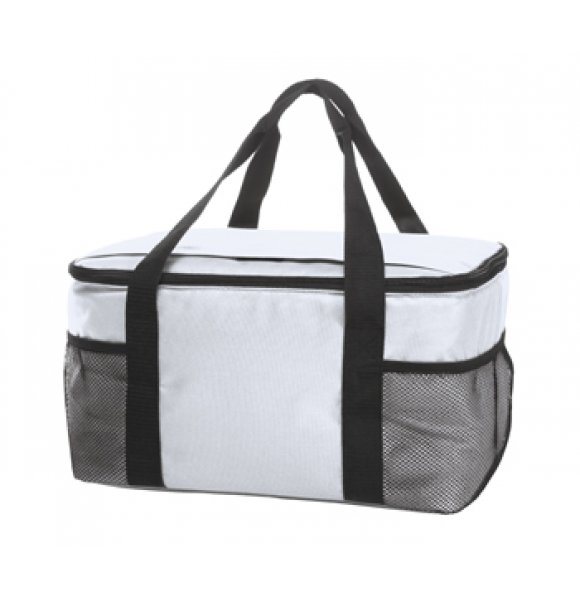 CB-2211S  Large Family Cool Bag Image 7of 8