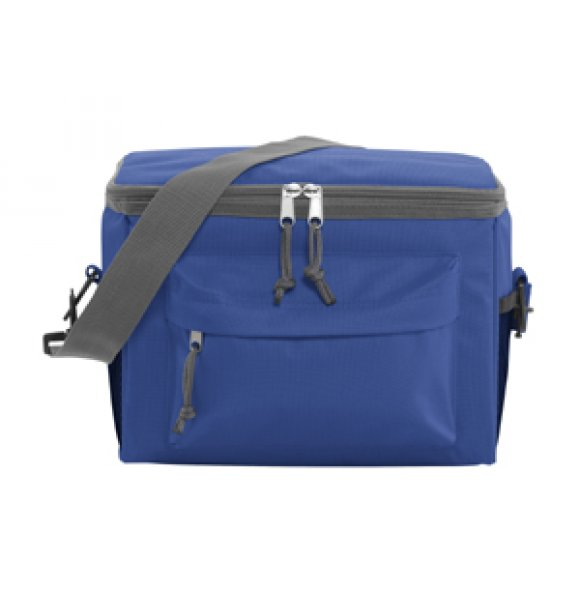 CB-637S  Medium Size Cool Bag Image 1of 4