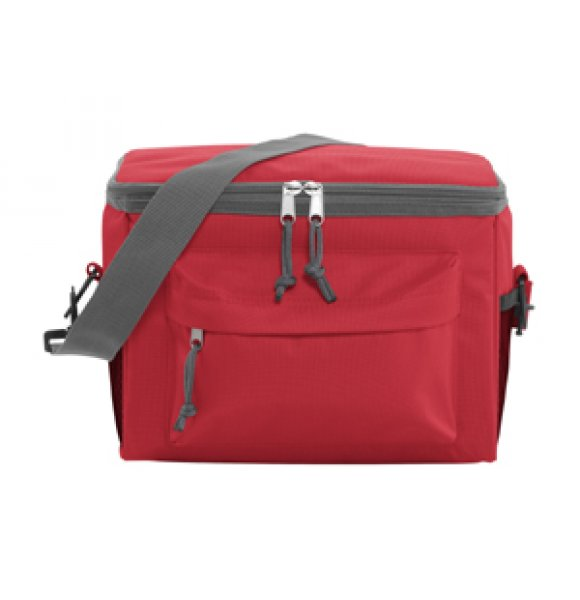 CB-637S  Medium Size Cool Bag Image 0of 4