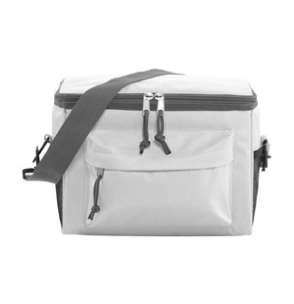CB-637S  Medium Size Cool Bag Image 3of 4