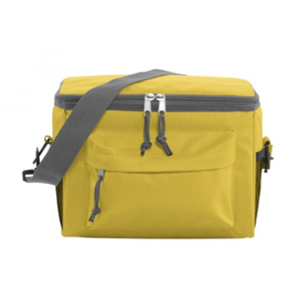 CB-637S  Medium Size Cool Bag Image 2of 4