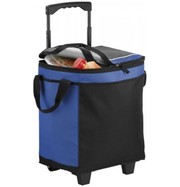 CB-6500S  Trolley Cool Bag Image 0of 5
