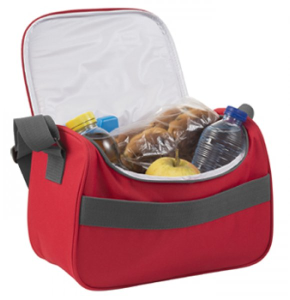 CB-764S  Medium Lunch Cool Bag Image 2of 7