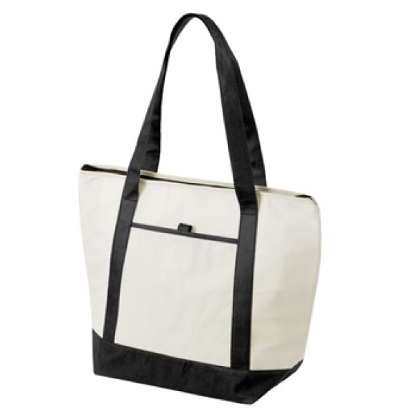 CB-8500S  Tote Cool Bag Image 3of 4