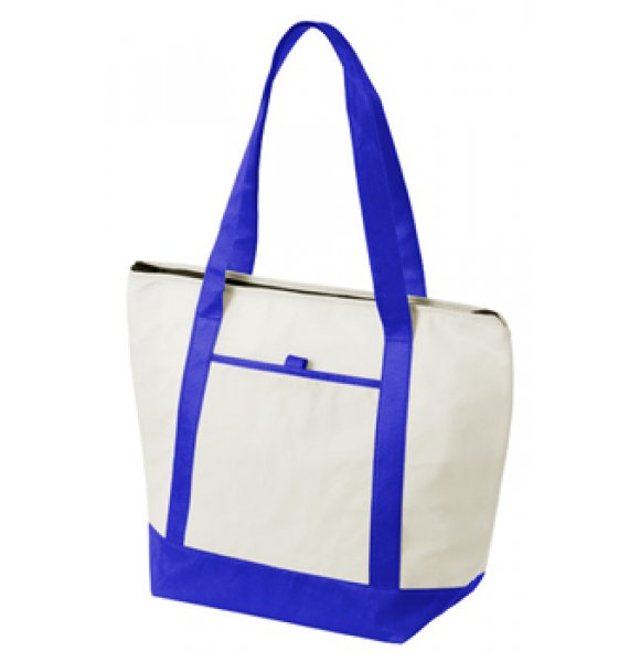 CB-8500S  Tote Cool Bag Image 2of 4