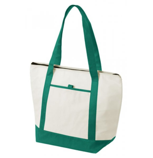 CB-8500S  Tote Cool Bag Image 1of 4