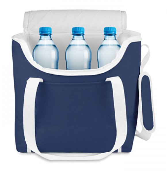 CB-8772S  6 Bottle Cool Bag Image 1of 4