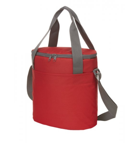 CB-9797S  Beach Cool Bag Image 0of 9