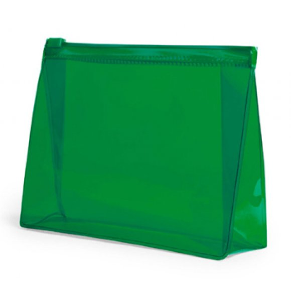 CLW-5064S  Welded PVC Bag Image 1of 7