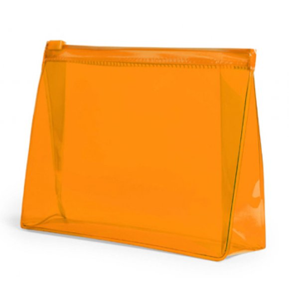 CLW-5064S  Welded PVC Bag Image 4of 7