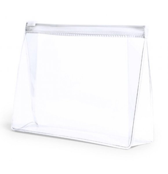 CLW-5064S  Welded PVC Bag Image 2of 7