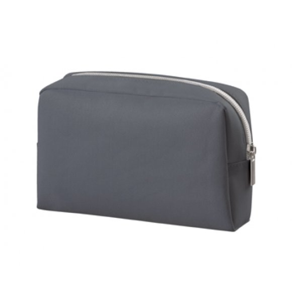 CT-7546S  Cosmetic Travel Bag Image 1of 3