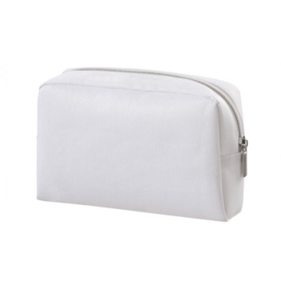CT-7546S  Cosmetic Travel Bag Image 0of 3